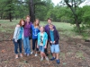 flagstaff-vacation-010